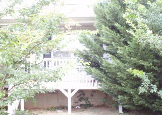 Foreclosure  id: 4128367
