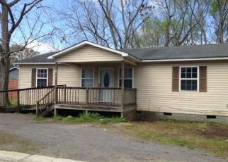 Foreclosure  id: 4128371