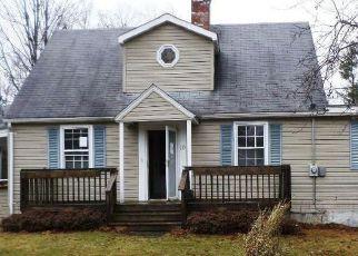 Foreclosure  id: 4128400