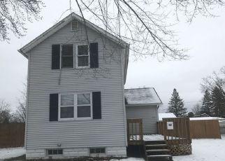 Foreclosure  id: 4128456
