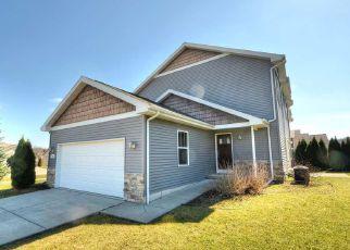 Foreclosure  id: 4128457