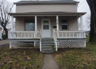 Foreclosure  id: 4128480