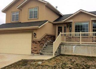 Foreclosure  id: 4128524