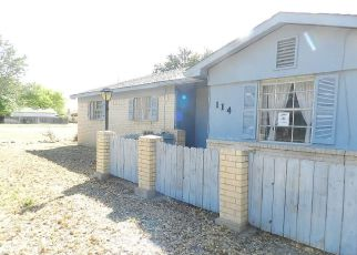 Foreclosure  id: 4128535
