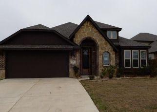 Foreclosure  id: 4128536