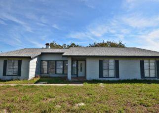 Foreclosure  id: 4128543