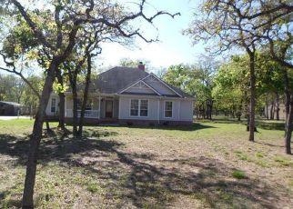 Foreclosure  id: 4128557