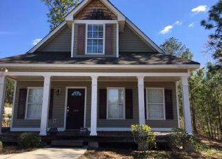 Foreclosure  id: 4128596