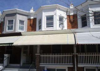 Foreclosure  id: 4128614