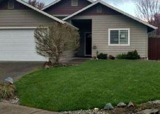 Foreclosure  id: 4128637