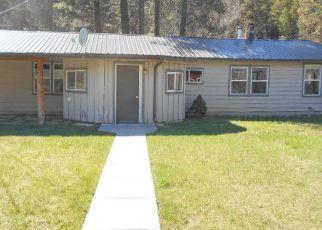 Foreclosure  id: 4128648