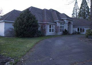 Foreclosure  id: 4128650