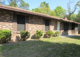 Foreclosure  id: 4128681