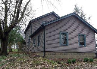Foreclosure  id: 4128683