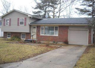 Foreclosure  id: 4128685