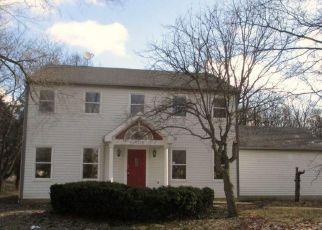 Foreclosure  id: 4128693