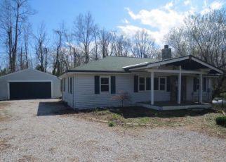 Foreclosure  id: 4128715