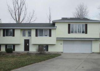 Foreclosure  id: 4128722