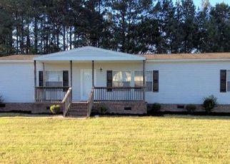 Foreclosure  id: 4128737