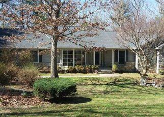 Foreclosure  id: 4128738