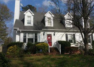 Foreclosure  id: 4128743