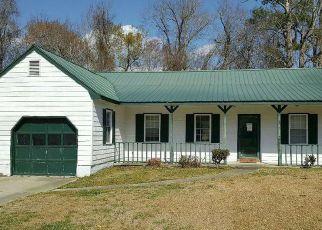 Foreclosure  id: 4128748