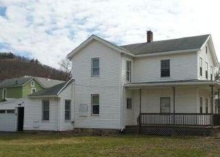 Foreclosure  id: 4128761