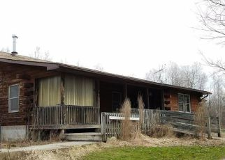 Foreclosure  id: 4128765