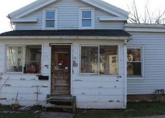 Foreclosure  id: 4128769