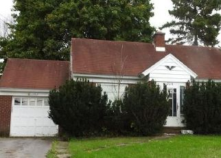Foreclosure  id: 4128793