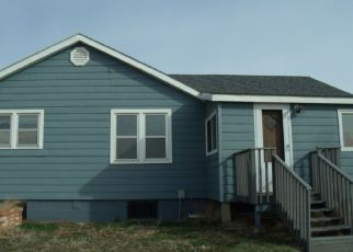 Foreclosure  id: 4128841