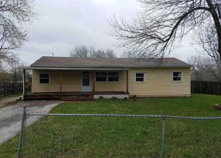 Foreclosure  id: 4128869