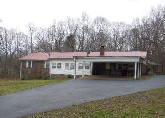 Foreclosure  id: 4128879