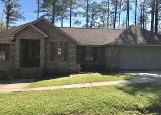 Foreclosure  id: 4128883