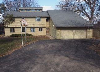 Foreclosure  id: 4128900