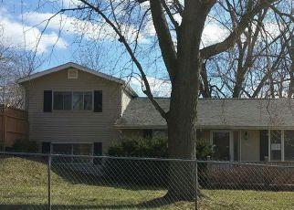 Foreclosure  id: 4128929