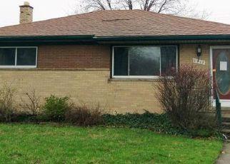 Foreclosure  id: 4128932
