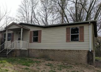 Foreclosure  id: 4128985