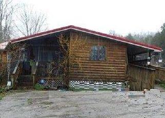 Foreclosure  id: 4129003