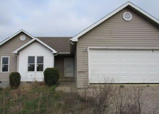 Foreclosure  id: 4129004