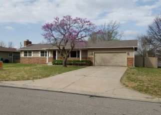 Foreclosure  id: 4129021