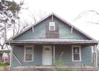 Foreclosure  id: 4129027