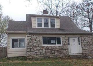 Foreclosure  id: 4129029