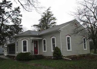 Foreclosure  id: 4129036
