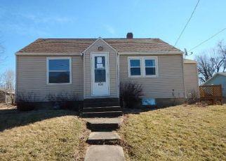 Foreclosure  id: 4129037