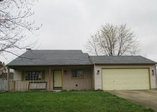 Foreclosure  id: 4129056