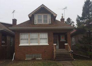 Foreclosure  id: 4129087