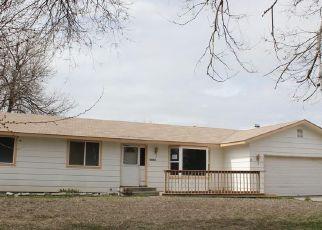 Foreclosure  id: 4129100
