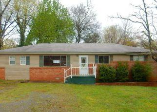 Foreclosure  id: 4129111