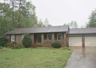 Foreclosure  id: 4129131